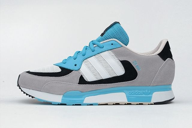 Adidas Zx 850 Feb Releases 62