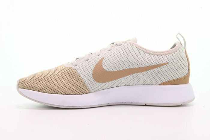 Nike Dualtone Racer 2