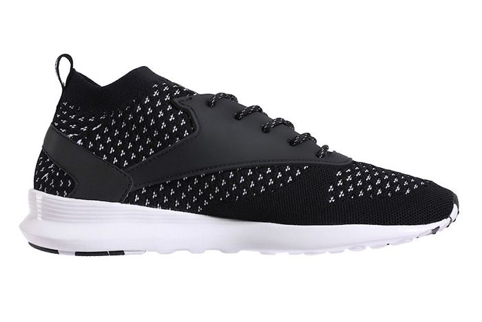 Future X Reebok Zoku Runner Ultraknit Freebandz 4