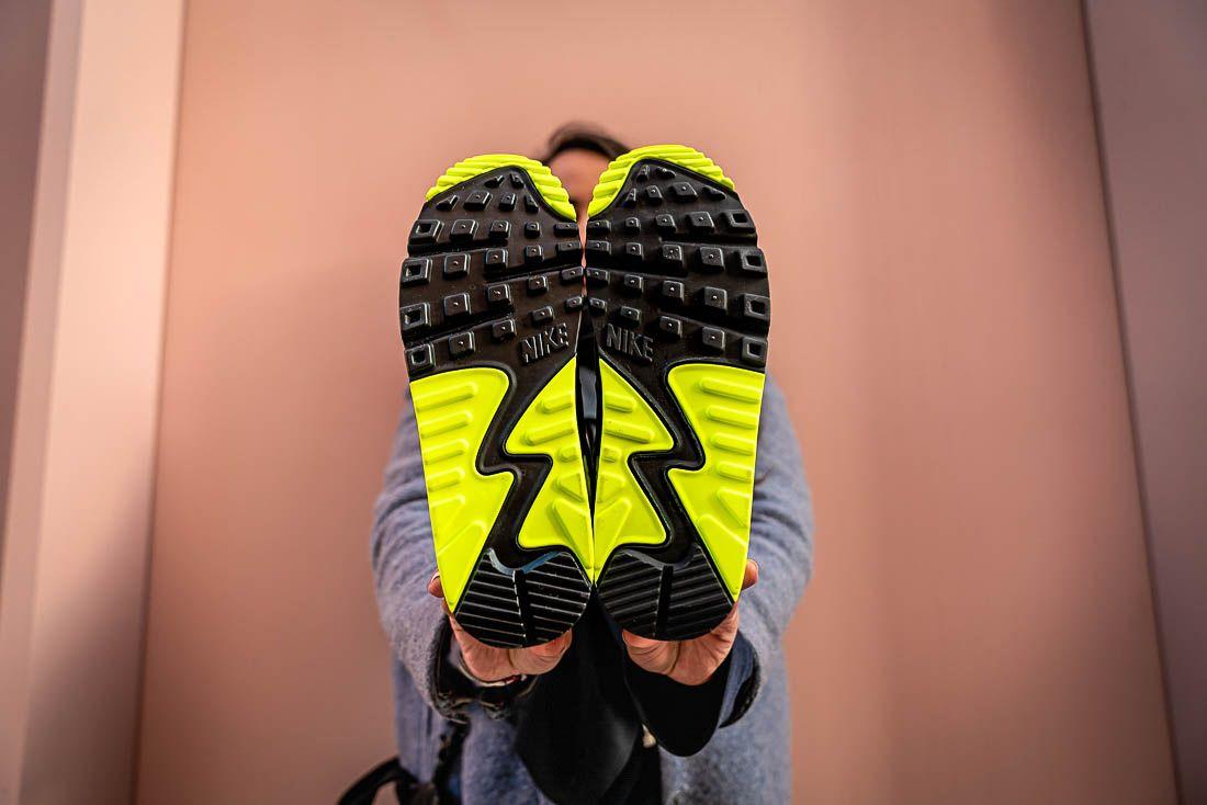 Nike Air Max Verona 2090 Flyease 2020 Announcement Sneaker Freaker9