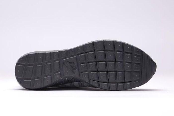 Nike Roshe Nm Fb Grey Camo 2