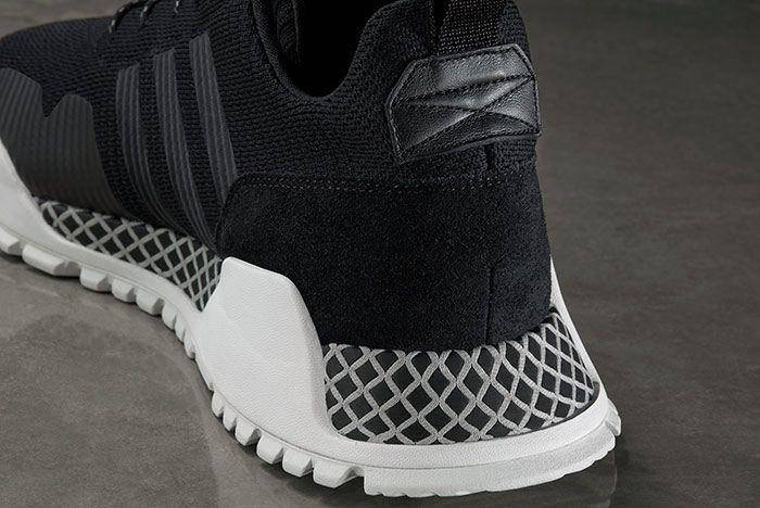 Adidas Gsg 9 Pack 6
