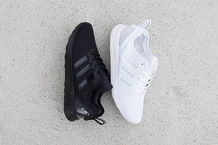 Adidas Zx Flux Adv 3
