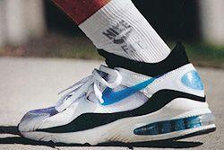 Nike Am 93 Thumb1