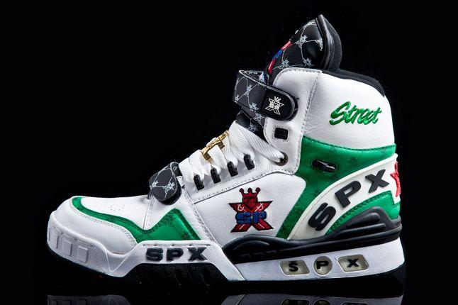 Spx Street Slam Hi Wht Green 1 1