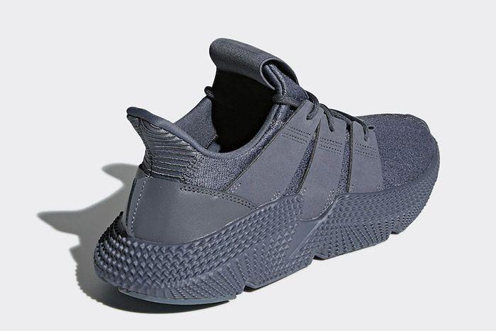 3 Adidas Prophere Onix Ac8703 Release Date Sneaker Freaker