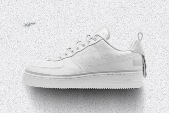 Nike 2018 Nba All Star Game Colabs Retros Sneaker Freaker 9
