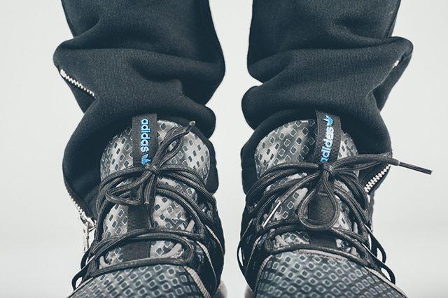 Adidas Sl Loop Runner Chromatech 3