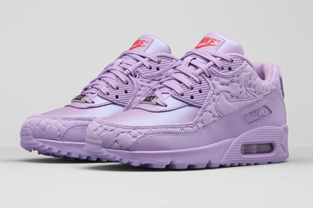 Nike Am90 City Collection Sweets Of The World 2