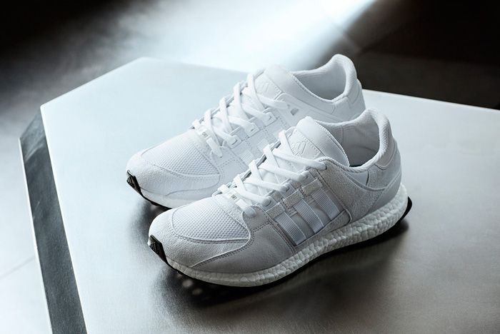 Adidas Originals Eqt Support 9316 Boost Pack A