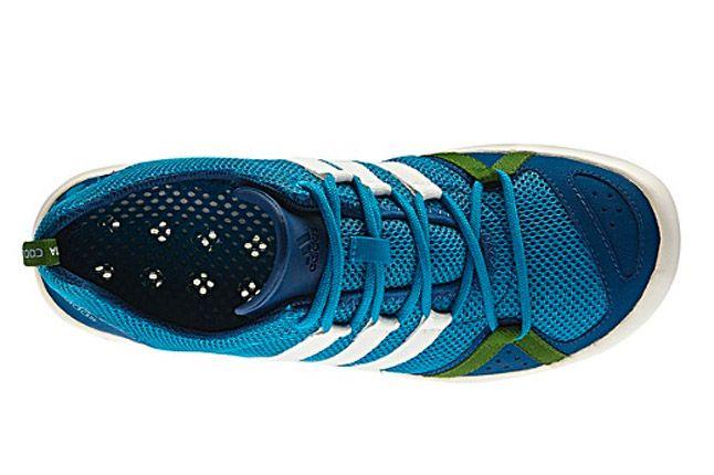 Adidas Climacool Boat Shoe 15 1
