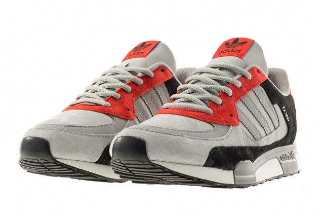 Adidas Zx850 Holiday Delivery 1