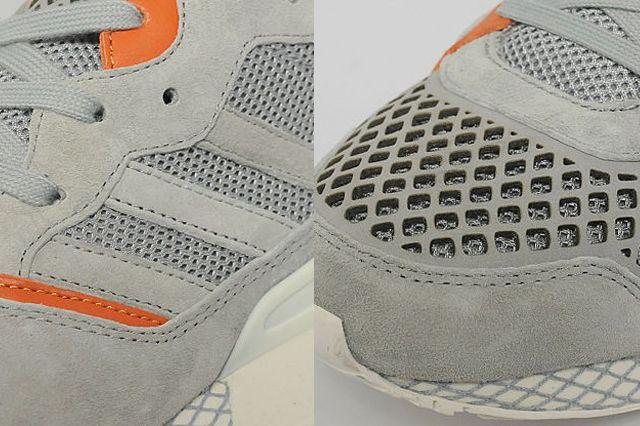 Zxz 930 Grey Features2