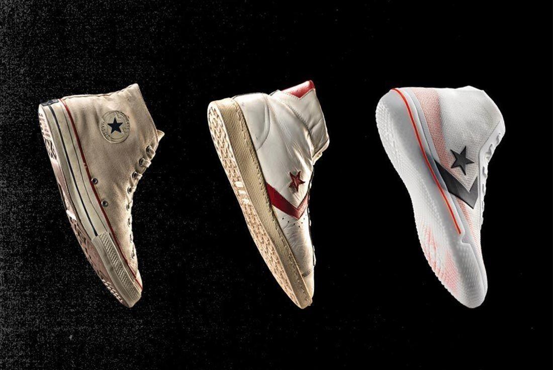 Midyear Sneaker Picks Ged 1100 735