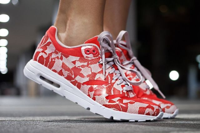 Nike Air Max 1 Ultra Sp 2