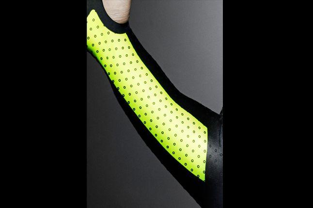 Nike Pro Turbospeed 10 1