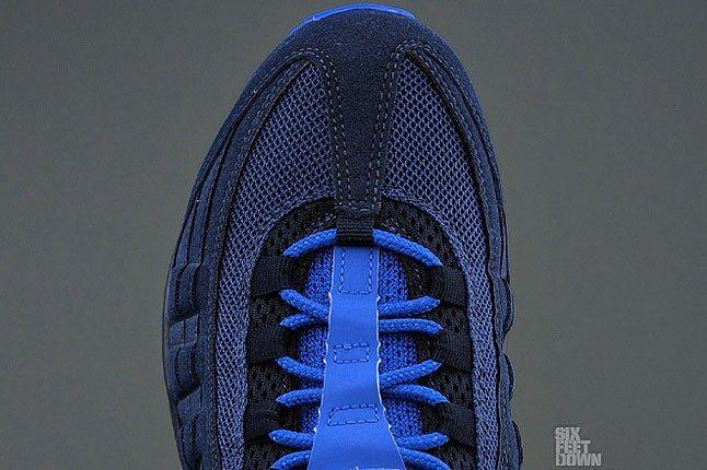 Nike Air Max 95 3 3