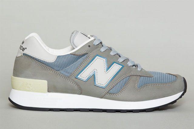 New Balance 1300 Jp