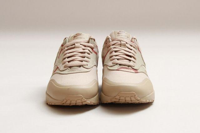 Nike Air Max 1 Mc Usa Camoflage 3