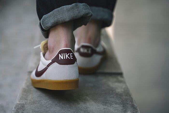Nike Killshot 3