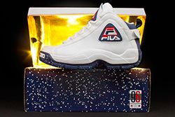 Fila The96 Thumb