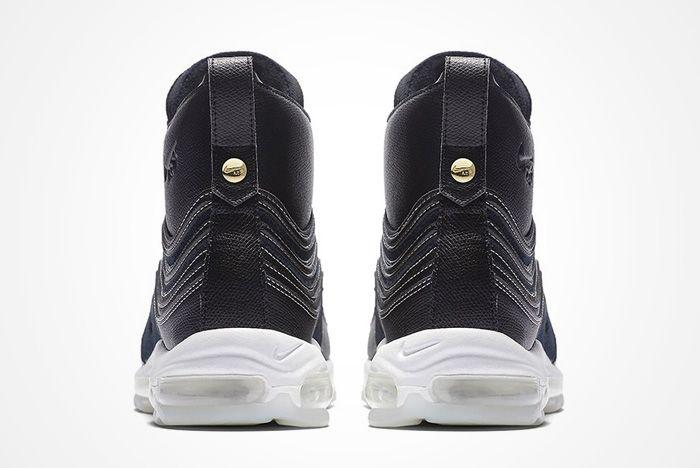 Riccardo Tisci X Nike Air Max 97 6