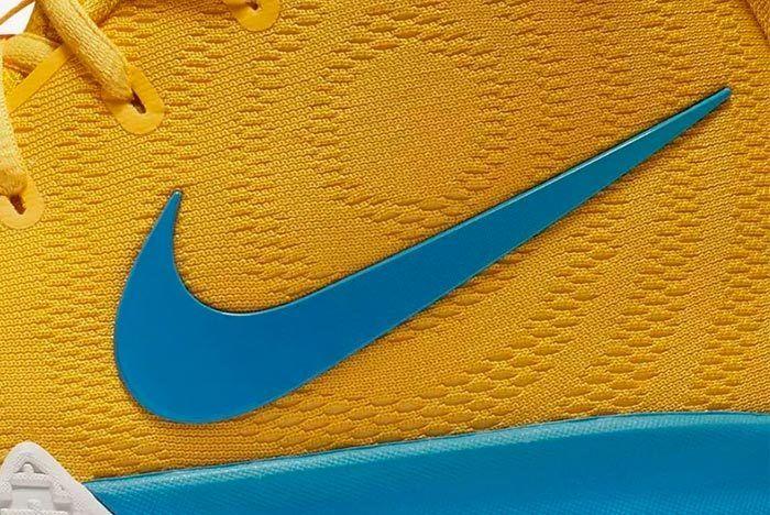 Nike Kyrie 4 Kix Release Date 3