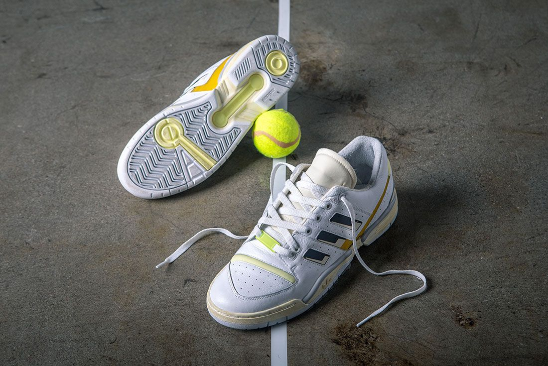 Highs And Lows Adidas Consortium Torsion Edberg Comp Release Date Sneaker Freaker Hero Ball Ground