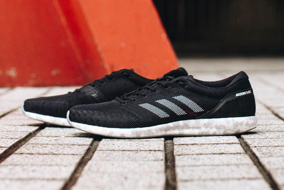 Adidas Boost Sub2 41