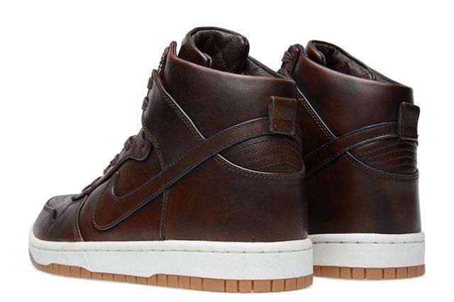 11 02 2015 Nike Dunkluxburnishedsp Classicbrown Jm 3