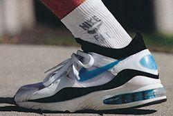 Nike Am 93 Thumb