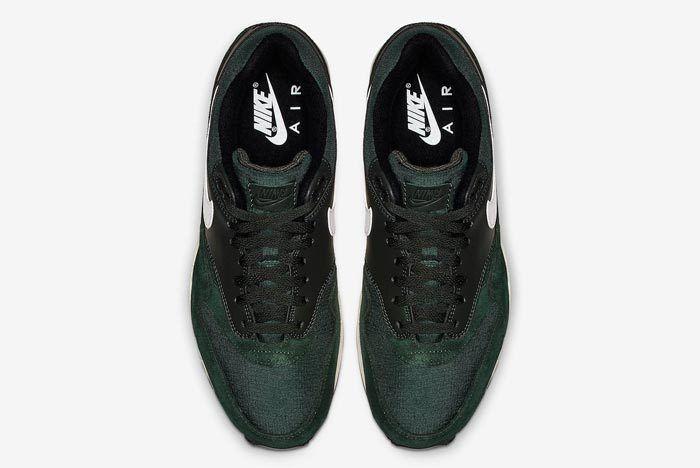 Nike Air Max 1 Outdoor Green 4