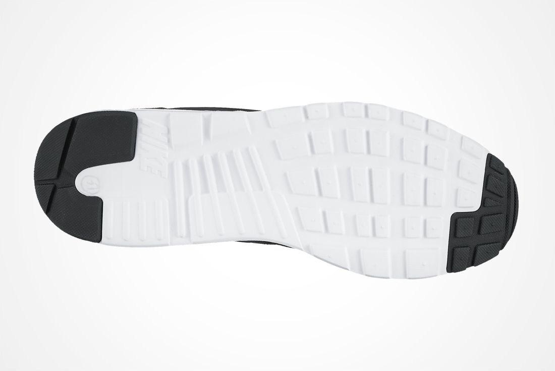 Nike Grey Pack 2