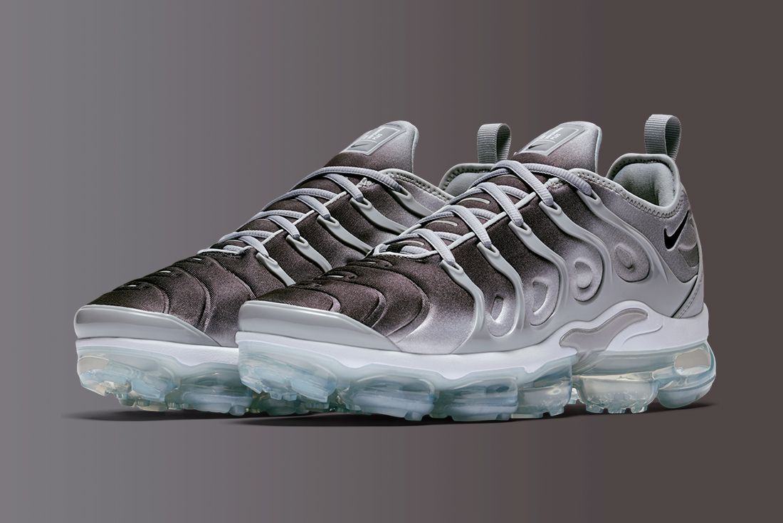 Nike Air Vapormax Plus 9