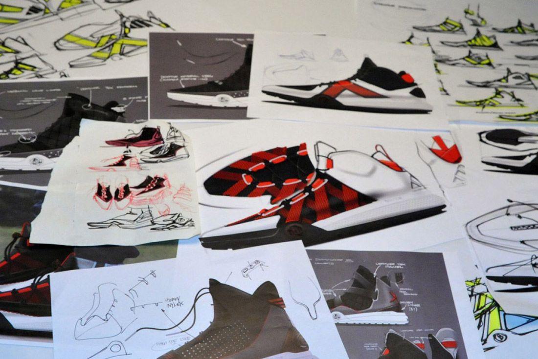 Work At Adidas 1