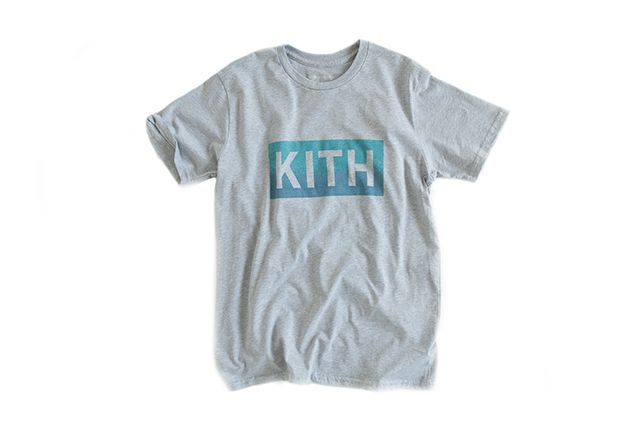 Kith Rose Gold Sage Collection Kith Nyc 4