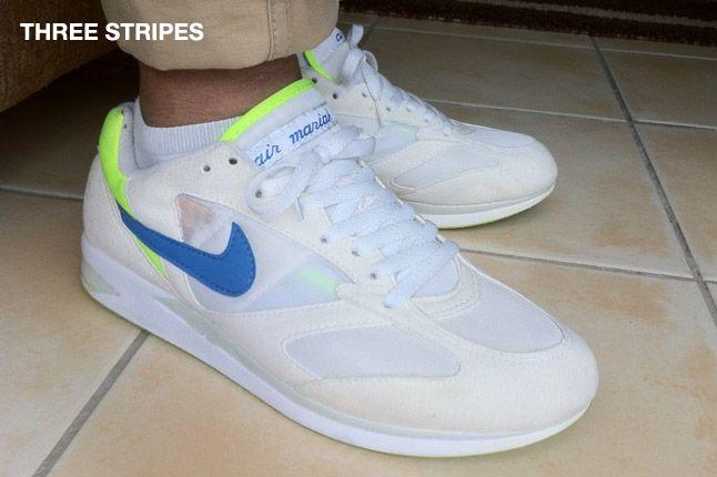 Sneaker Freaker Wdywt Three Stripes 02 1