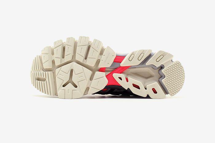 Li Ning Furiours Rider Ace Release Date Price 09 Sneaker Freaking