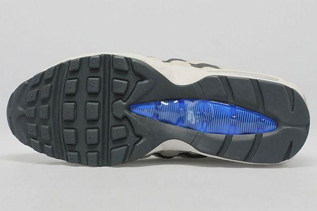 Nike Air Max 95 Autumn 5