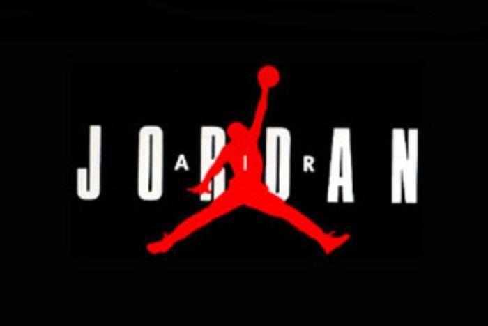 Air Jordan Xxx2 Release Details Leak