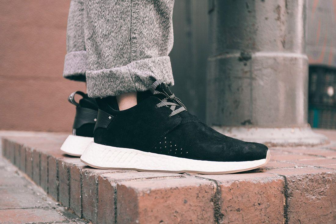 Adidas Originals Nmd C2 105