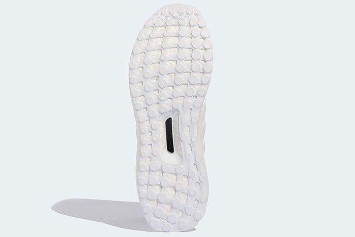 Adidas Ultraboost Xeno Sneaker Freaker2