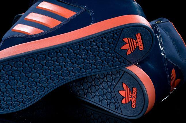 Adidas Nba All Star Weekend 2012 Originals Ar2 08 1