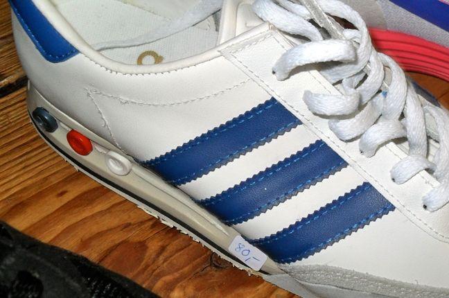 Sneaker Freaker Germany Munich Launch 4 1
