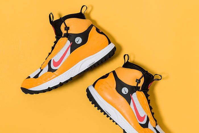 Nike Acg Zoom Terra Sertig 2017 5