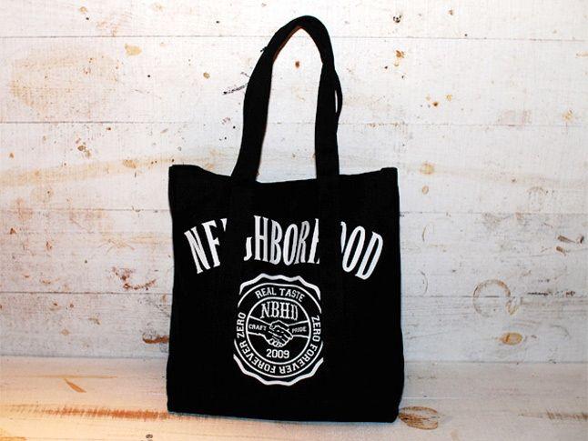 Nbhd Bag 1