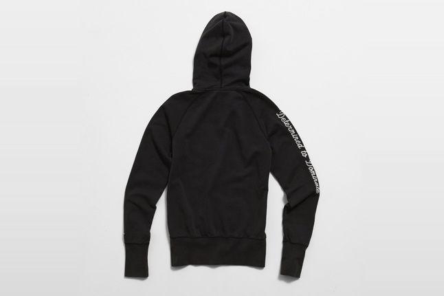 Nike Sportswear Spring 2012 Running Collection 12 1