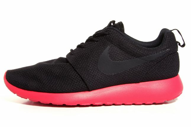Nike Sportswear Roshe Run 03 1