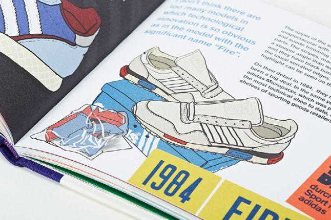 Adidas Consotrium Quotoole 4