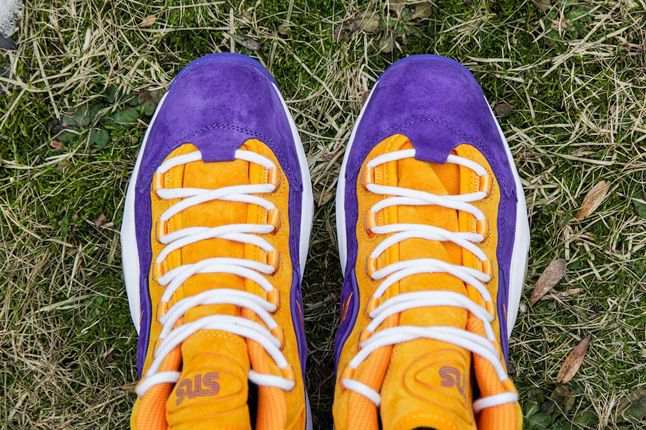 Sns Reebok Question Mid The Crocus Toes 1